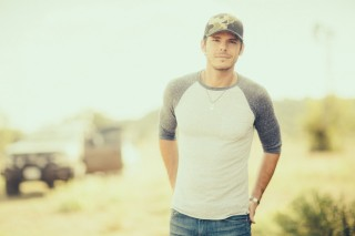 Granger Smith Admits His Success 'Doesn't Feel Real'