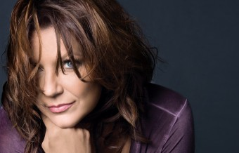 Martina McBride 'So Grateful' For 'Reckless'