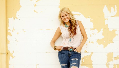 Leah Turner's Nashville Favorites