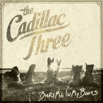 The-Cadillac-Three-album-1024x1024
