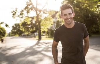 Jake Owen Opens Up About Post-Divorce Life