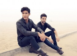 Dan + Shay SELL OUT entire UK tour!